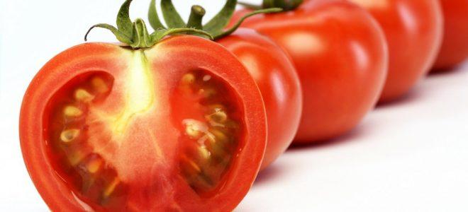 Можно ли помидоры при циррозе?