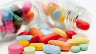 Алкогольная болезнь печени: симптомы, лечение, диагностика