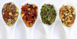 Печеночный сбор для очистки печени: монастырский чай, рецепты с травами