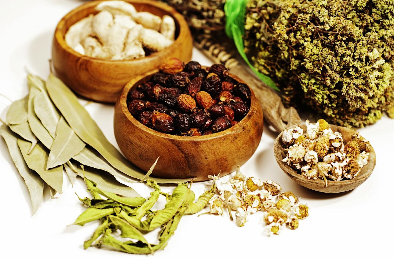 Жировой гепатоз Цирроз печени - Симптомы Лечение 41