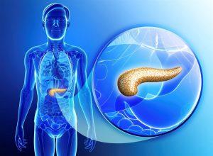 Лечение рака поджелудочной и желчного