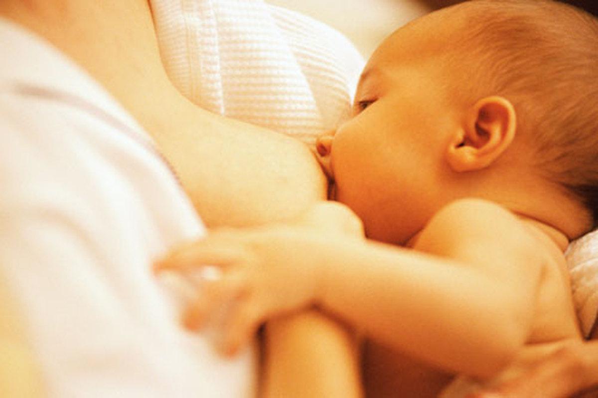 Желтуха грудного молока не проходит: причины