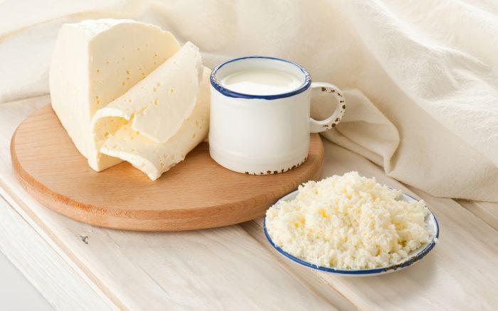 Что нельзя и что можно есть при повышенном холестерине