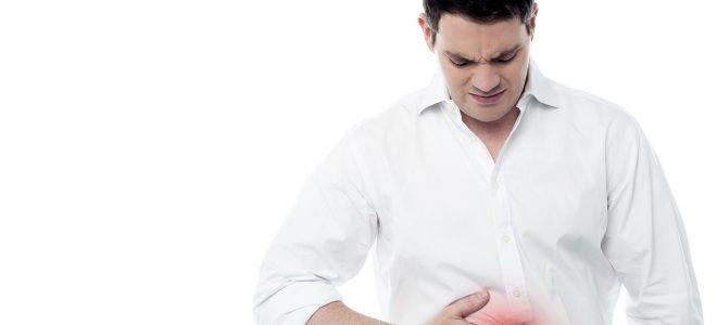 Желтуха и рак поджелудочной железы