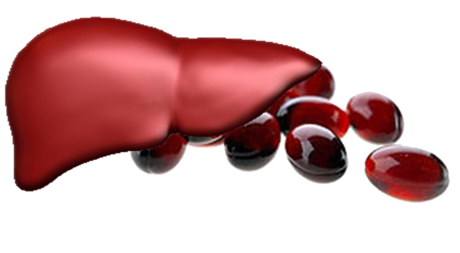 бывает повышенный холестерин крови