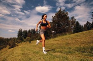 Спорт при гепатите с