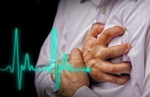 Интерферон для лечения гепатита с