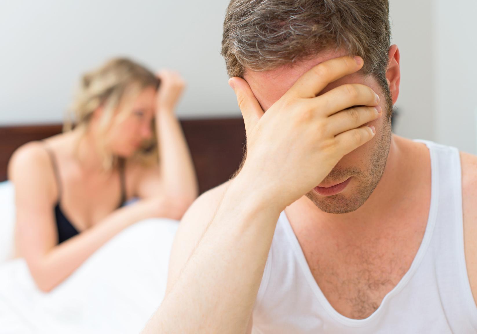 Секс с больным гепатитом с