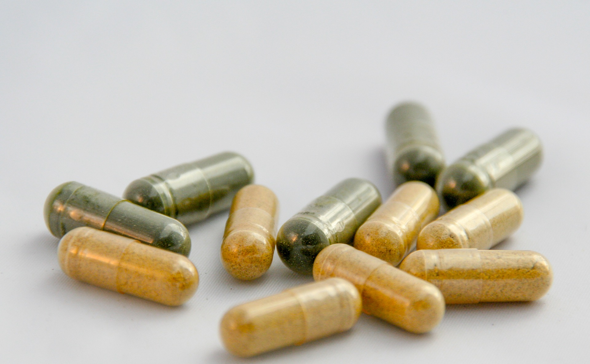 препараты для снижения уровня холестерина статины