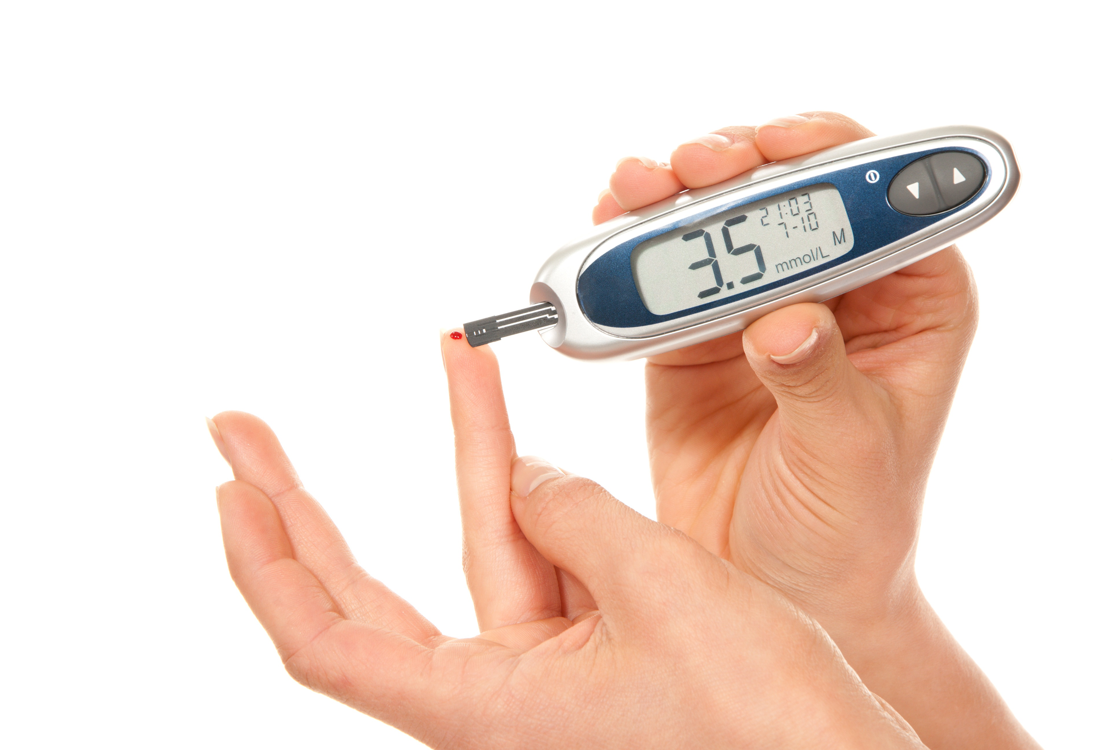 Ответы Чем можно измерить 1 грамм без весов в домашних условиях?