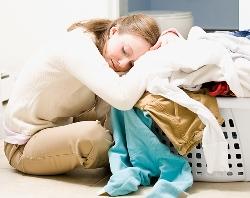 Как помочь печени восстановиться в домашних условиях?