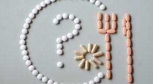 Хронический гепатит в излечим или нет