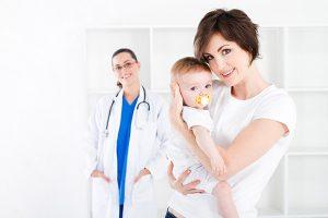 гепатит прививка новорожденным