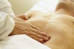Симптомы и лечение цирроза печени