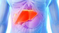 Холестаз беременных: симптомы, лечение, признаки