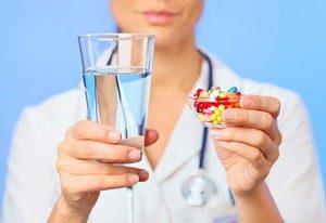 Определение вирусных гепатитов В и С