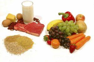 Что такое холестаз?