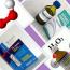 Лечение гепатита С перекисью водорода